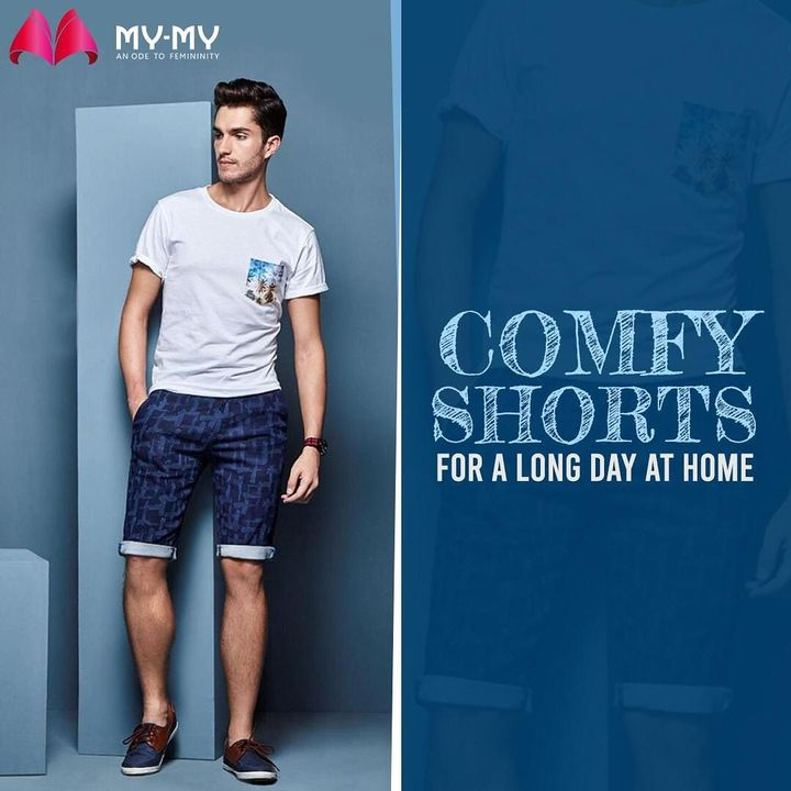My-My,  shorts, menshorts, mensbottoms, menswear, MyMy, casualwear, casualwears, intimatewear, swimwearfashion, swimwear, summeroutfits, fashioninahmedabad, ahmedabadclothing, ahmedabadfashion, gujaratfashion, WomensFashion, Ahmedabad, SGHighway, SGRoad, CGRoad