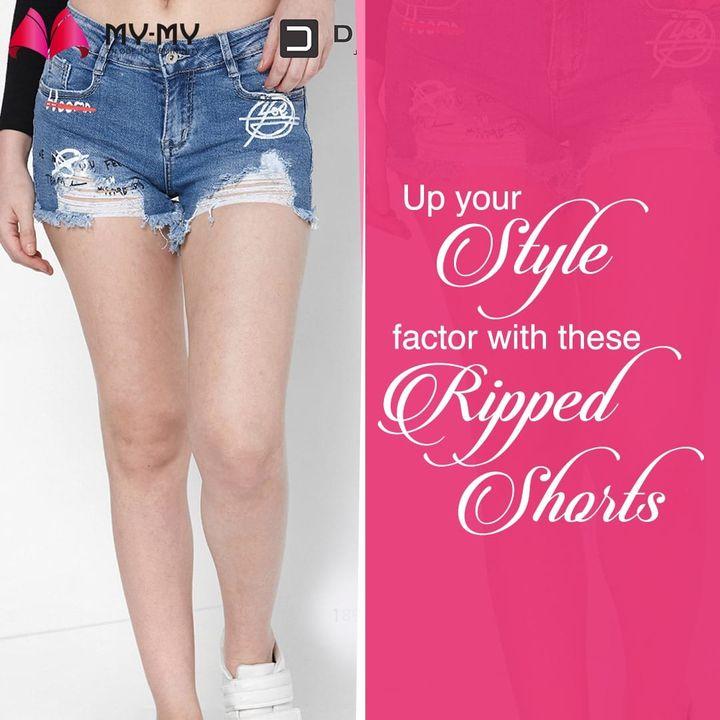 My-My,  SummerWardrobe, MyMy, MyMyAhmedabad, Fashion, Ahmedabad
