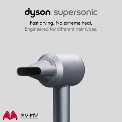 Some Sundays, you need to sit home and relax. BUT NOT THIS ONE!  Grab 15% off on @Dyson 's hair care products from your nearest My-My stores.  Offer valid till 31st August.  #dysonairwrap #dyson #dysonhair #dysonindia #discount #discountshopping #shoplocal #shopmore #mymy #mymyahmedabad