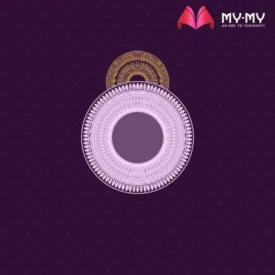 On this auspicious festival may your life: shimmer like silver, glitter like gold & dazzle like Platinum!  #Dhanteras #Dhanteras2018 #ShubhDhanteras #IndianFestivals #DiwaliIsHere #Celebration #HappyDhanteras #FestiveSeason #MYMYStore #Fashion #Shopping #FashionStore #Gujarat #India #Travel