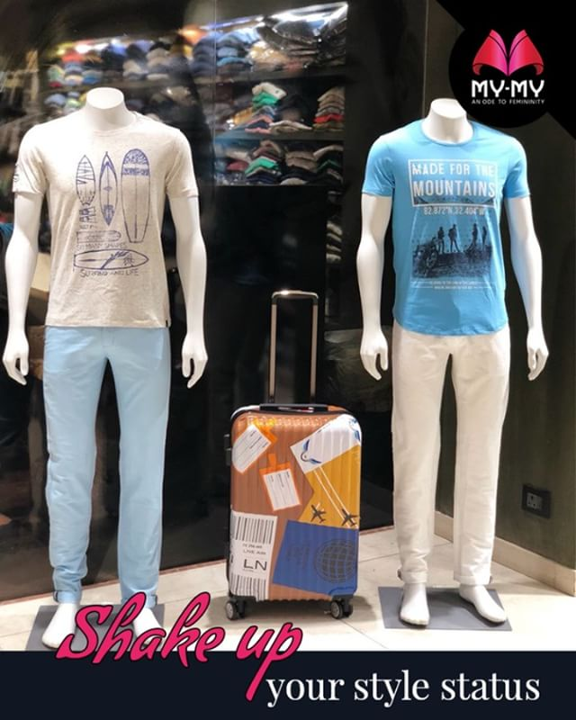 My-My,  Summer, Vacation, Style, CurrentTrend, NewTrend, MyMyAhmedabad, FemalelFashion, Fashion