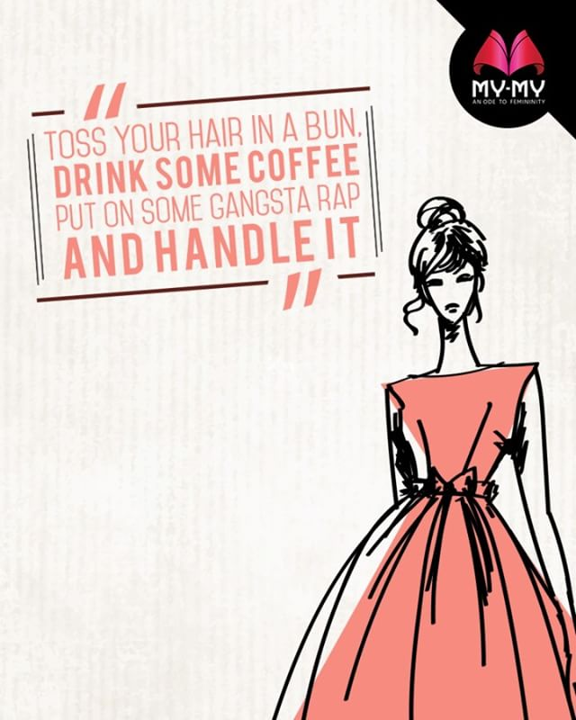 My-My,  MotivationMonday, WomenFashion, Style, CurrentTrend, NewTrend, MyMyAhmedabad, Fashion