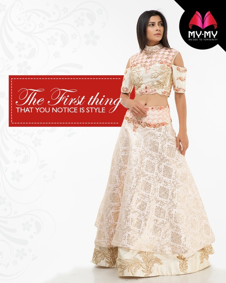 Discover the current trends at My-My!  #MyMy #MyMyAhmedabad #Fashion #Ahmedabad