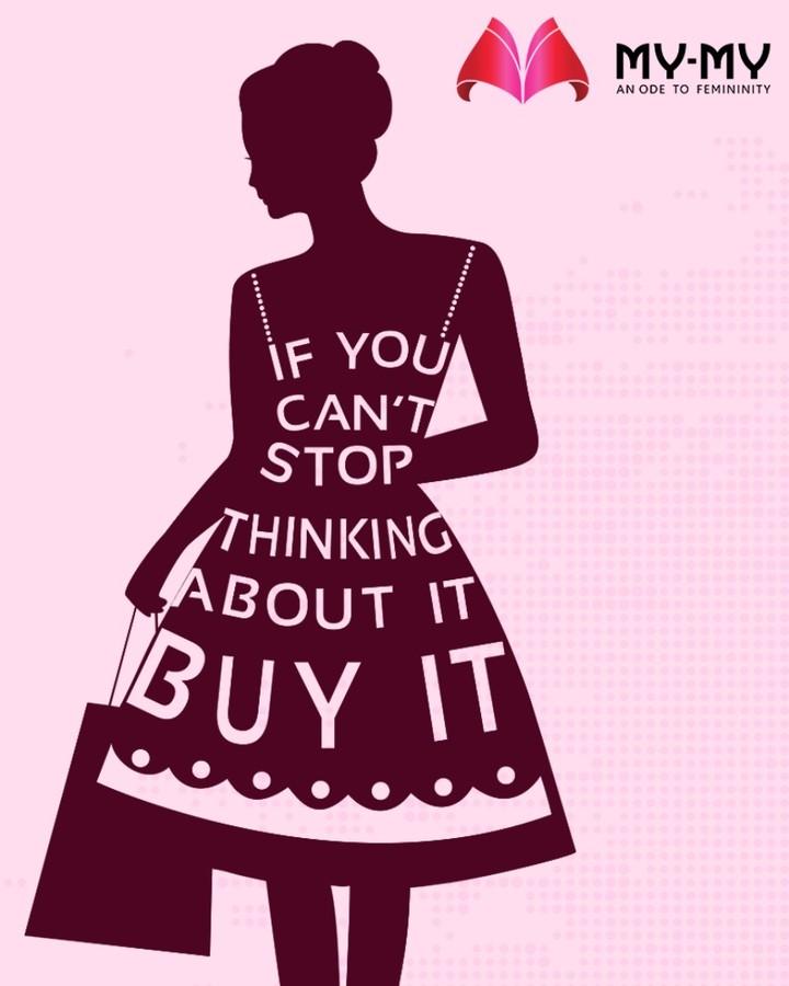 My-My,  SummerFashion, MyMy, MyMyAhmedabad, Fashion, Ahmedabad, PerfumeTips