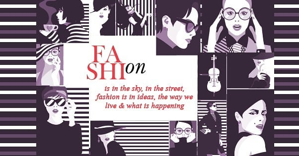 My-My,  MYMYStore, Fashion, FestiveShopping, Shopping, FashionStore, Gujarat, India