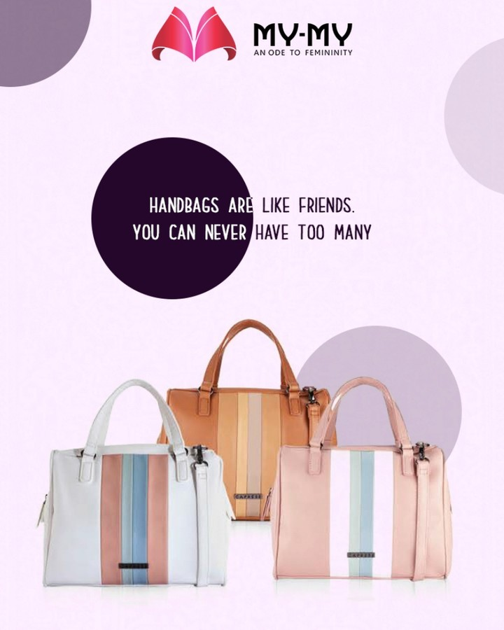 Check out the premium collection of handbags at My-My  #MyMy #MyMyCollection #ExculsiveEnsembles #ExclusiveCollection #Ahmedabad #Gujarat #India