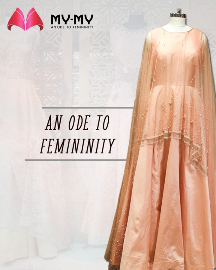 My-My,  AnOdeToFemininity, IconicTraditionalEnsembles, BridalCollection, BridesOfIndia, BridalWear, TraditionalWear, Ahmedabad, EthnicWear, BeautifulDresses, Gujarat, India