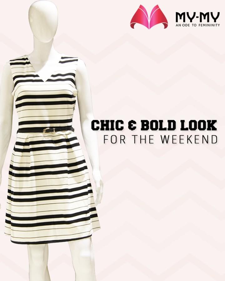 My-My,  ChicAndBold, LookStellar, WeekendStyle, FascinatingFashionDestination, FemaleFashion, Ahmedabad, EthnicWear, BeautifulDresses, Sparkle, Gujarat, India