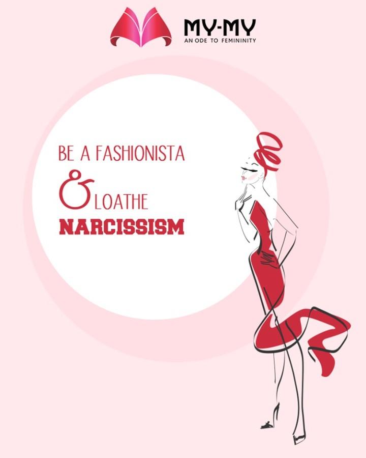 My-My,  TOTD, FashionQuotes, IconicEnsembles, RedefineSenseOfLuxury, PhilosophyOfDressing, ContemporaryFashion, FemaleFashion, Ahmedabad, FallForFashion, BeautifulDresses, Sparkle, Gujarat, India
