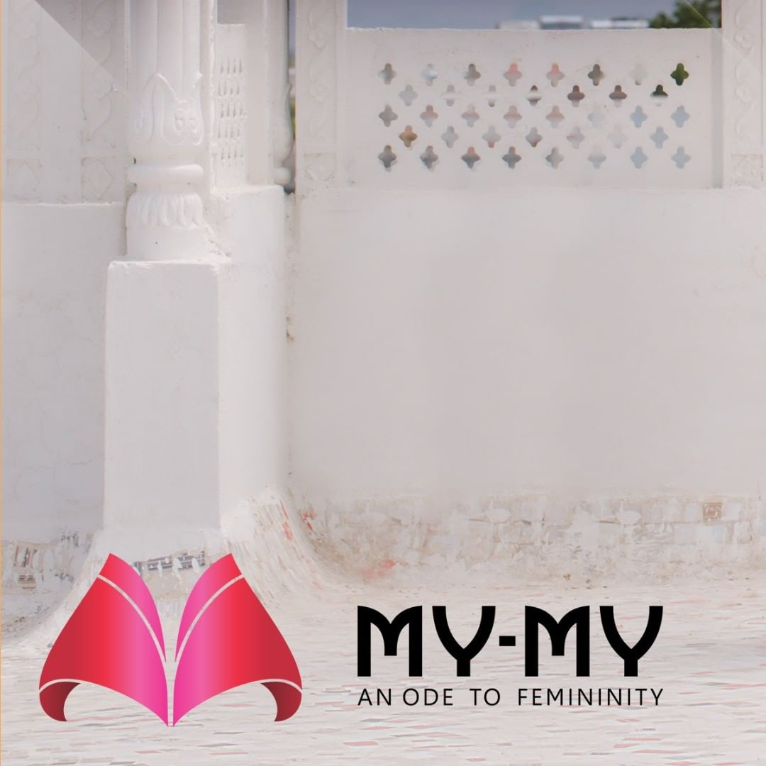 My-My,  ValentinesWeek, DazzleYourValentine, MonthOfLove, FlauntYourFashion, MyMy, MyMyCollection, WesternOutfits, ExculsiveEnsembles, ExclusiveCollection, Ahmedabad, Gujarat, India