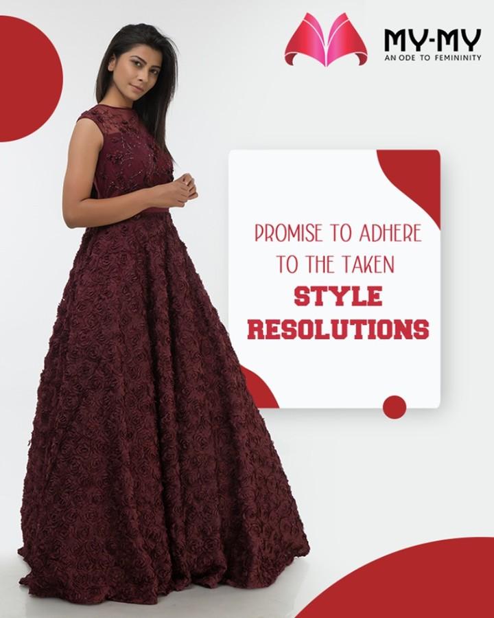 My-My,  PromiseDay, DazzleYourValentine, MonthOfLove, FlauntYourFashion, MyMy, MyMyCollection, WesternOutfits, ExculsiveEnsembles, ExclusiveCollection, Ahmedabad, Gujarat, India