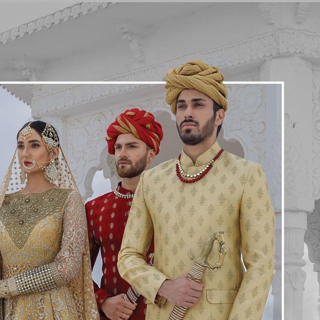 My-My,  HeartWinningEthnicWears, BridalCollection, BridesOfIndia, BridalWear, TraditionalWear, FemaleFashion, Ahmedabad, EthnicWear, Elegance, BeautifulDresses, Fashion, Sparkle, Gujarat, India