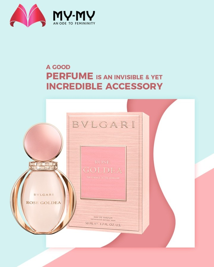My-My,  RoseGoldea, ScentedPerfumes, IncredibleAccessory, PerfumeCollection, FemaleFashion, SummerEssential, SummerAccessory, SummerWardrobe, Ahmedabad, MYMY, Gujarat, India