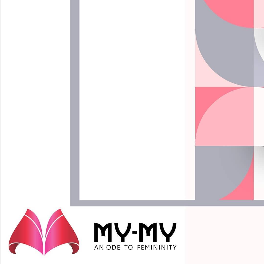 My-My,  MyMy, FemaleFashion, Ahmedabad, BeautifulDresses, Sparkle, Gujarat, India