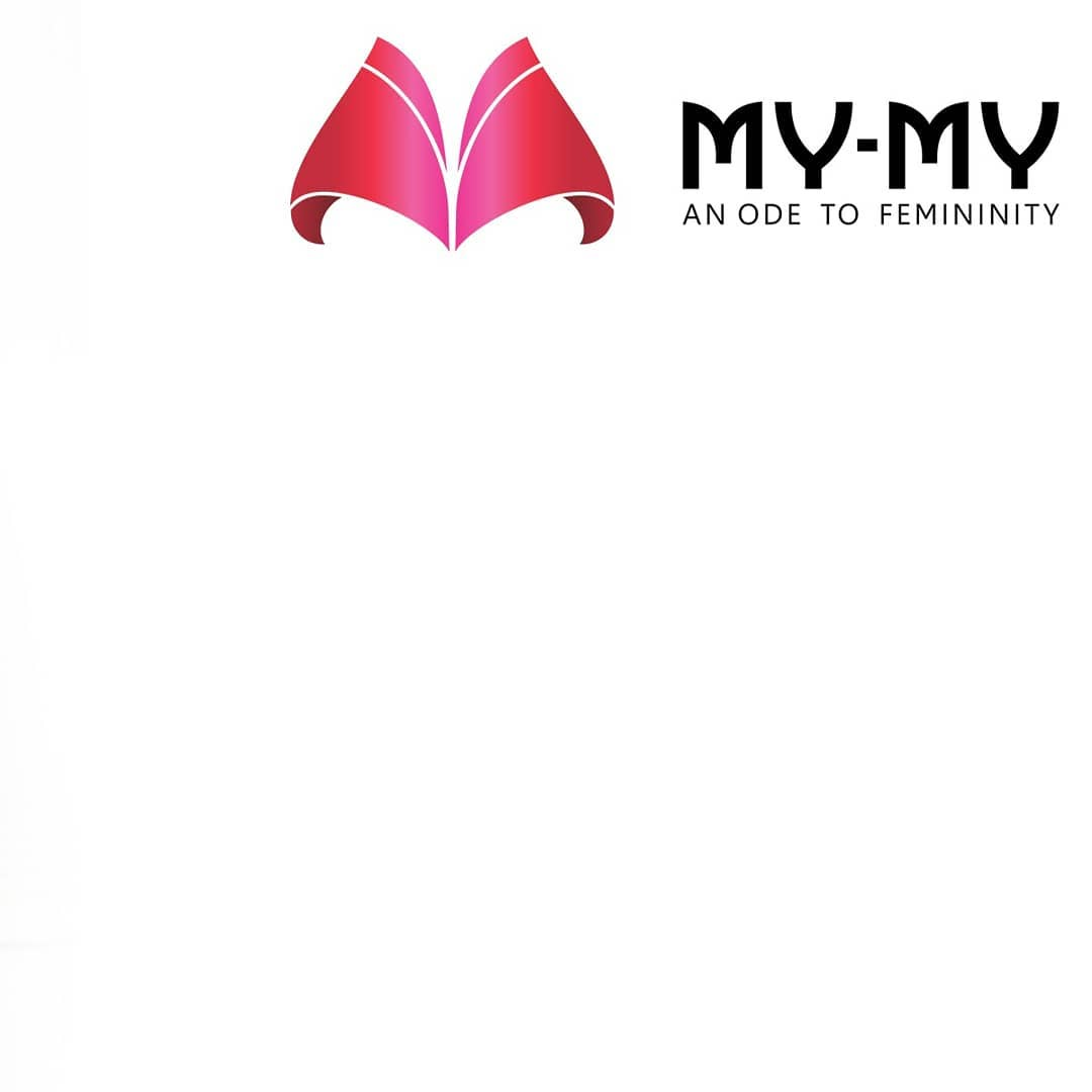 My-My,  MyMy, MyMyCollection, ExculsiveEnsembles, ExclusiveCollection, Ahmedabad, Gujarat, India