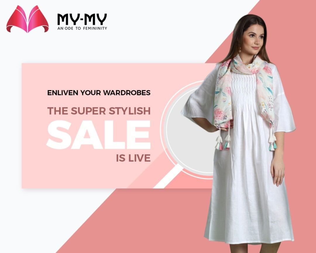 #MyMy #MyMyCollection #ExculsiveEnsembles #ExclusiveCollection #Ahmedabad #Gujarat #India