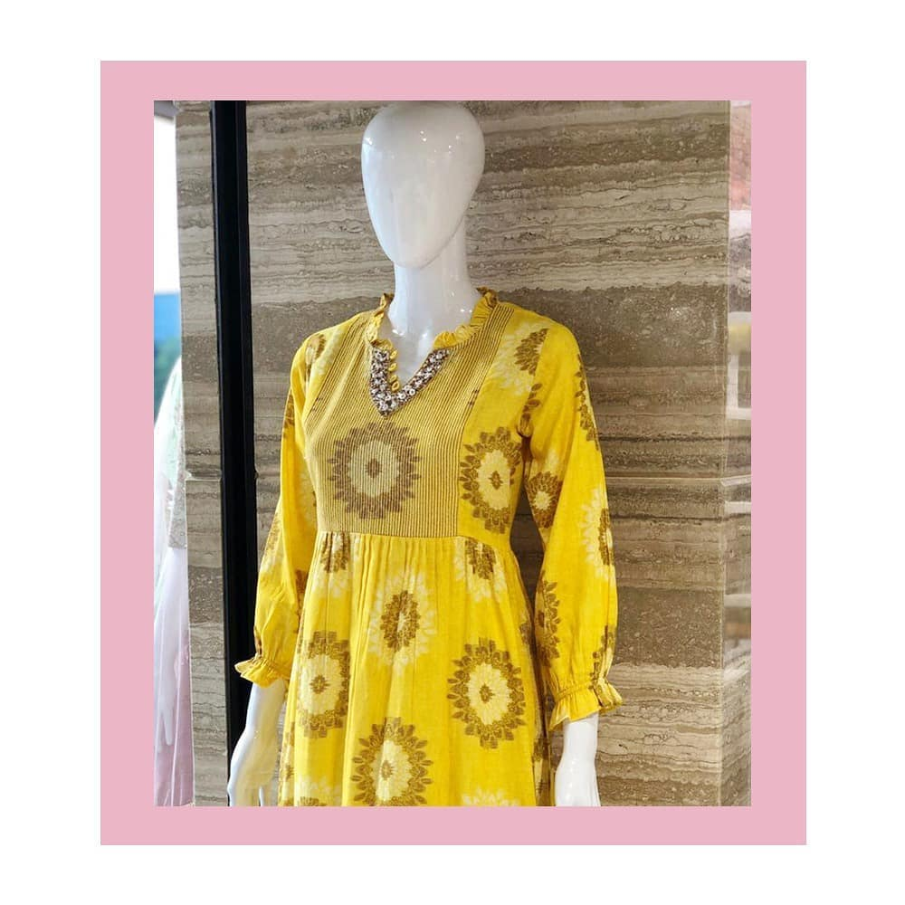 My-My,  SuperStylishSale, Sale, MyMySale, Sale2019, MyMy, MyMyCollection, ExculsiveEnsembles, ExclusiveCollection, Ahmedabad, Gujarat, India