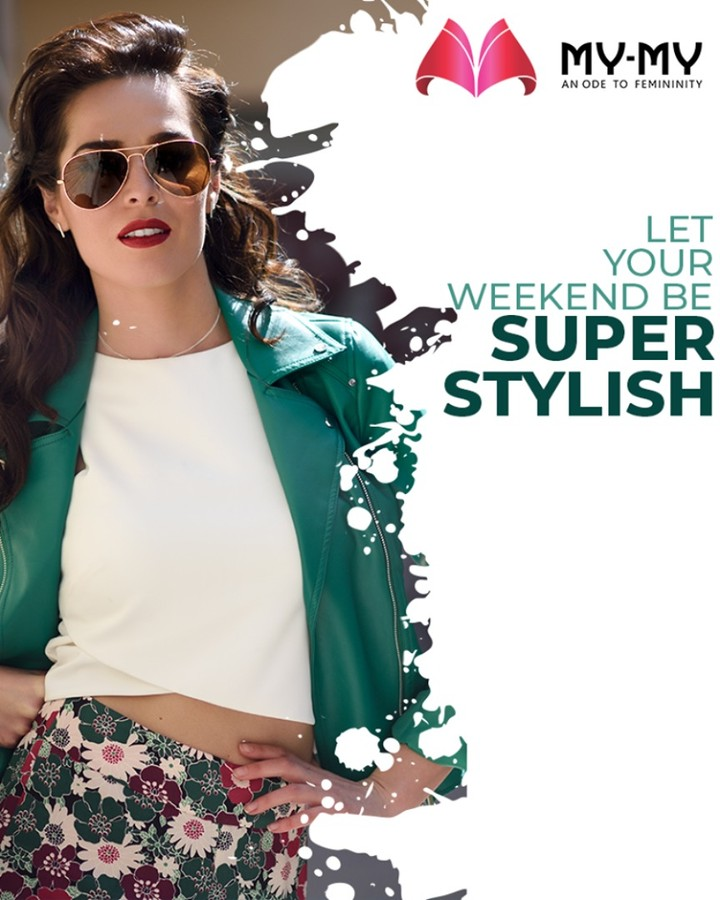 The Mega sale is still on! Shop to your heart's content!  #SuperStylishSale #Sale #SpecialOffer #MyMy #MyMyCollection #ExculsiveEnsembles #ExclusiveCollection #Ahmedabad #Gujarat #India
