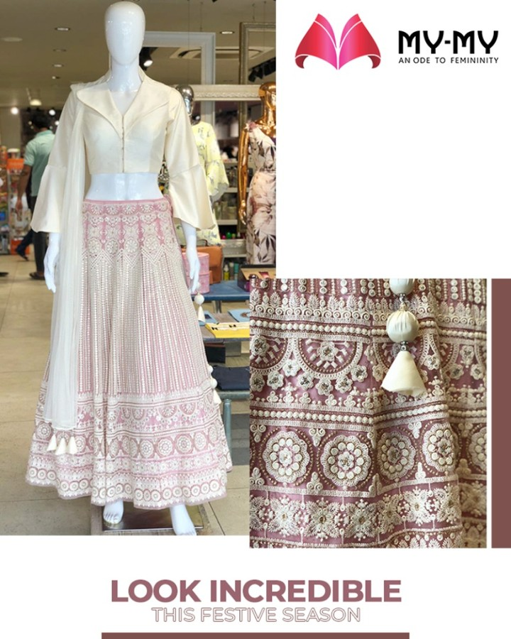 My-My,  SoftAppearances, EtherealLook, DroolworthyDesign, TrendingOutfits, AssortedEnsembles, FemaleFashion, Ahmedabad, MYMY, Gujarat, India