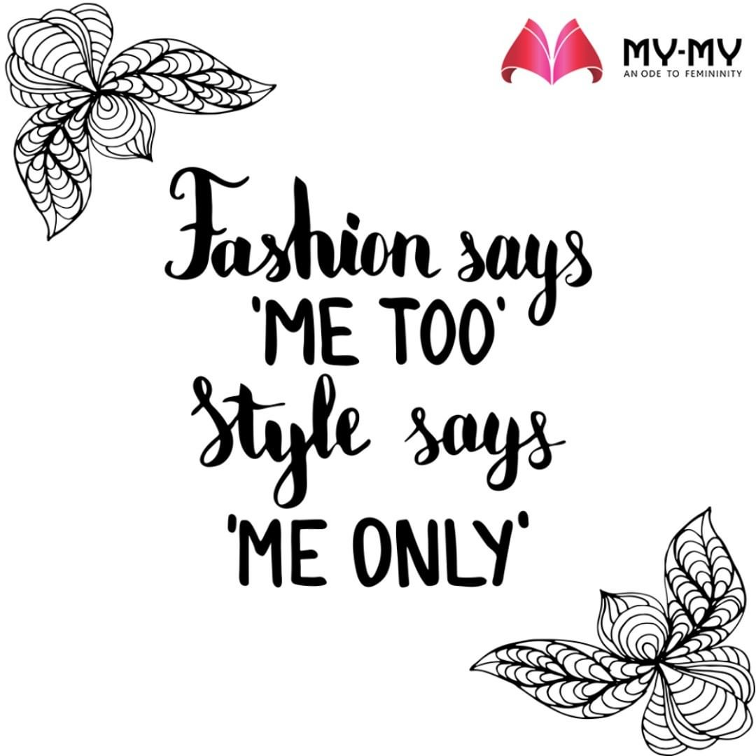 :::YOUR FASHION MOTIVATION::: #MyMy #MyMyCollection #ExculsiveEnsembles #ExclusiveCollection #Ahmedabad #Gujarat #India