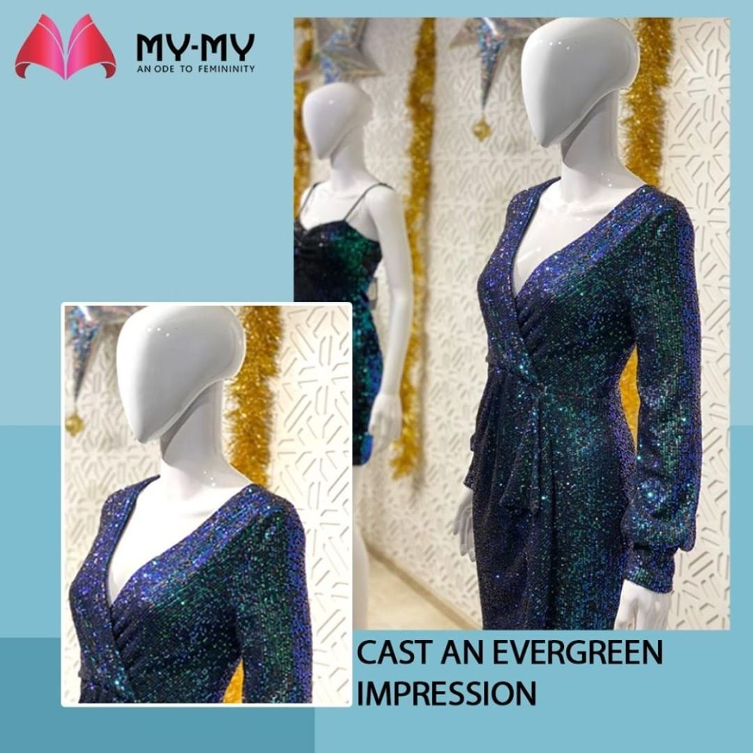 Dress up in style, always!  #MyMy #MyMyCollection #femalefashion #womensstyle #studentfashion #womensfashionwear #urbanfashion #fashionmotivation #womenclothingstore #womensfashionrange #womensurbanfashion #fashion #vogue #clothes #ExculsiveEnsembles #ExclusiveCollection #Ahmedabad #Gujarat #India