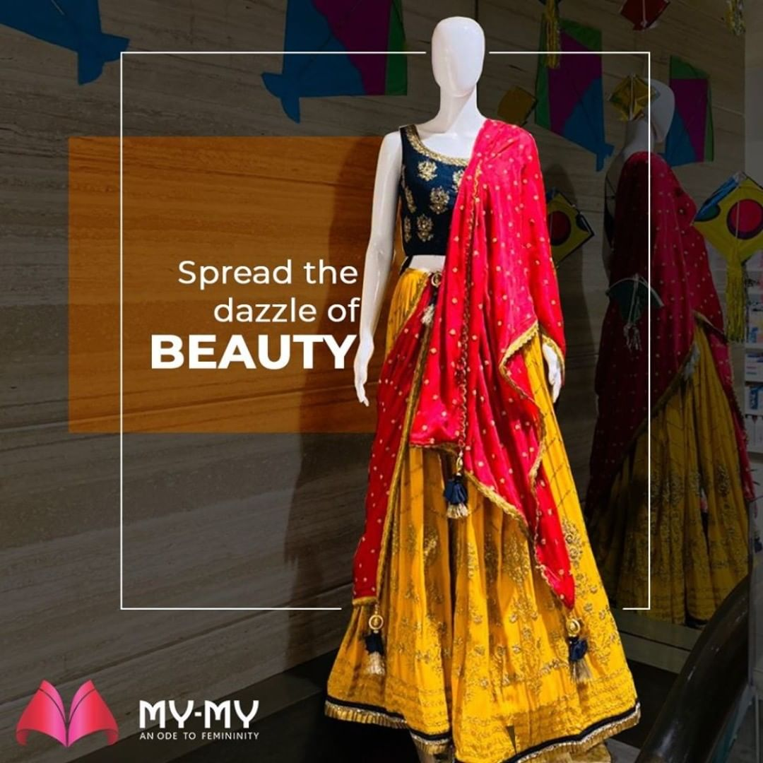 Ensembles that ooze out elegance!  #MyMy #MyMyCollection #femalefashion #womensstyle #studentfashion #womensfashionwear #urbanfashion #fashionmotivation #womenclothingstore #womensfashionrange #womensurbanfashion #fashion #vogue #clothes #ExculsiveEnsembles #ExclusiveCollection #Ahmedabad #Gujarat #India