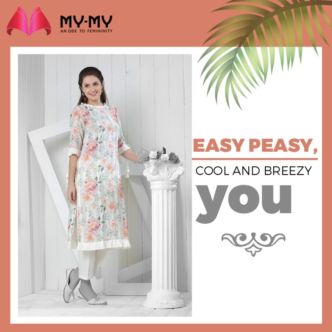 My-My,  MyMy, MyMyCollection, Comfy, Classic, Comfortableoutfits, WesternOutfits, vibrantcolors, ExculsiveEnsembles, ExclusiveCollection, Ahmedabad, Gujarat, India