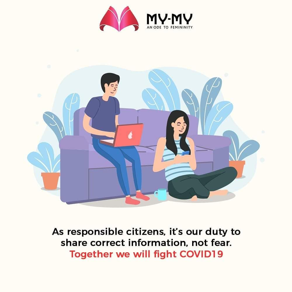 Together we will fight COVID 19.  #MyMy #ExclusiveCollection #LatestDesigns #MyMyEdition #StayHome #StaySafe #CoronaVirus #Covid19 #ProtectYourself #IndiafightsCorona