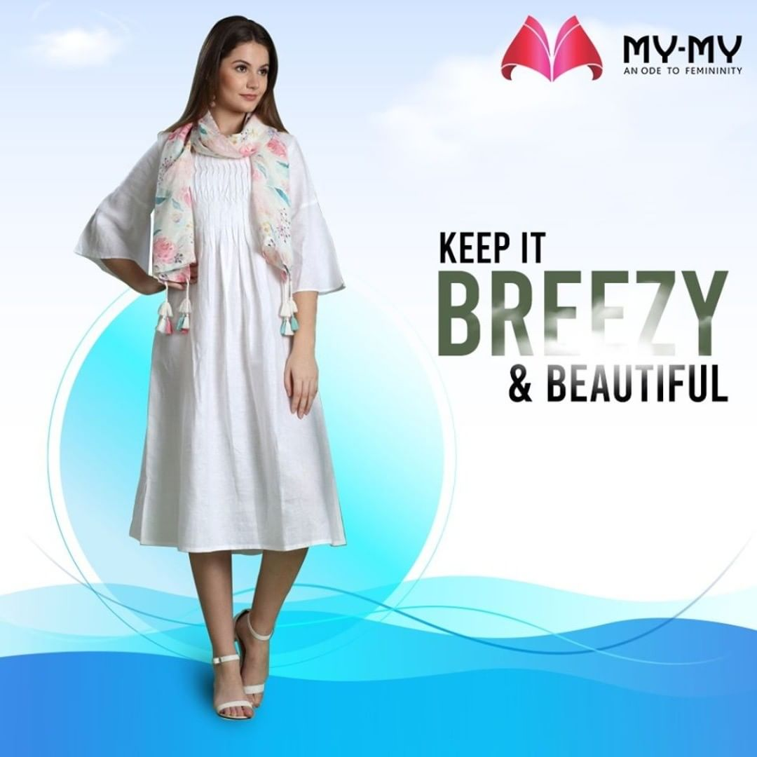 My-My,  MyMy, MyMyCollection, EthnicCollecton, ExculsiveEnsembles, ExclusiveCollection, Ahmedabad, Gujarat, India