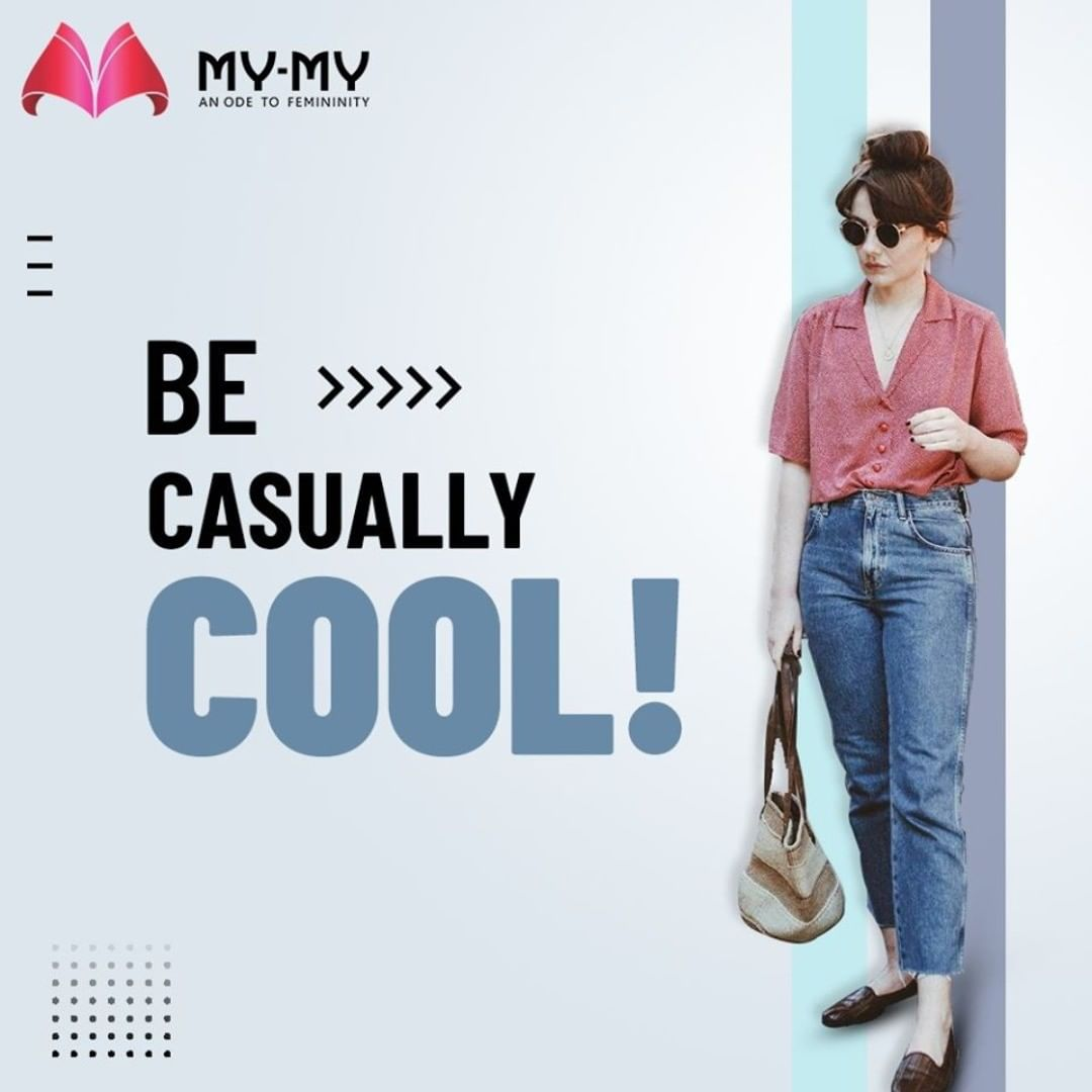 My-My,  MyMy, MyMyCollection, Tops, Clothing, Fashion, Cool, Casual, Style, WomensFashion, ExculsiveEnsembles, ExclusiveCollection, Ahmedabad, Gujarat, India