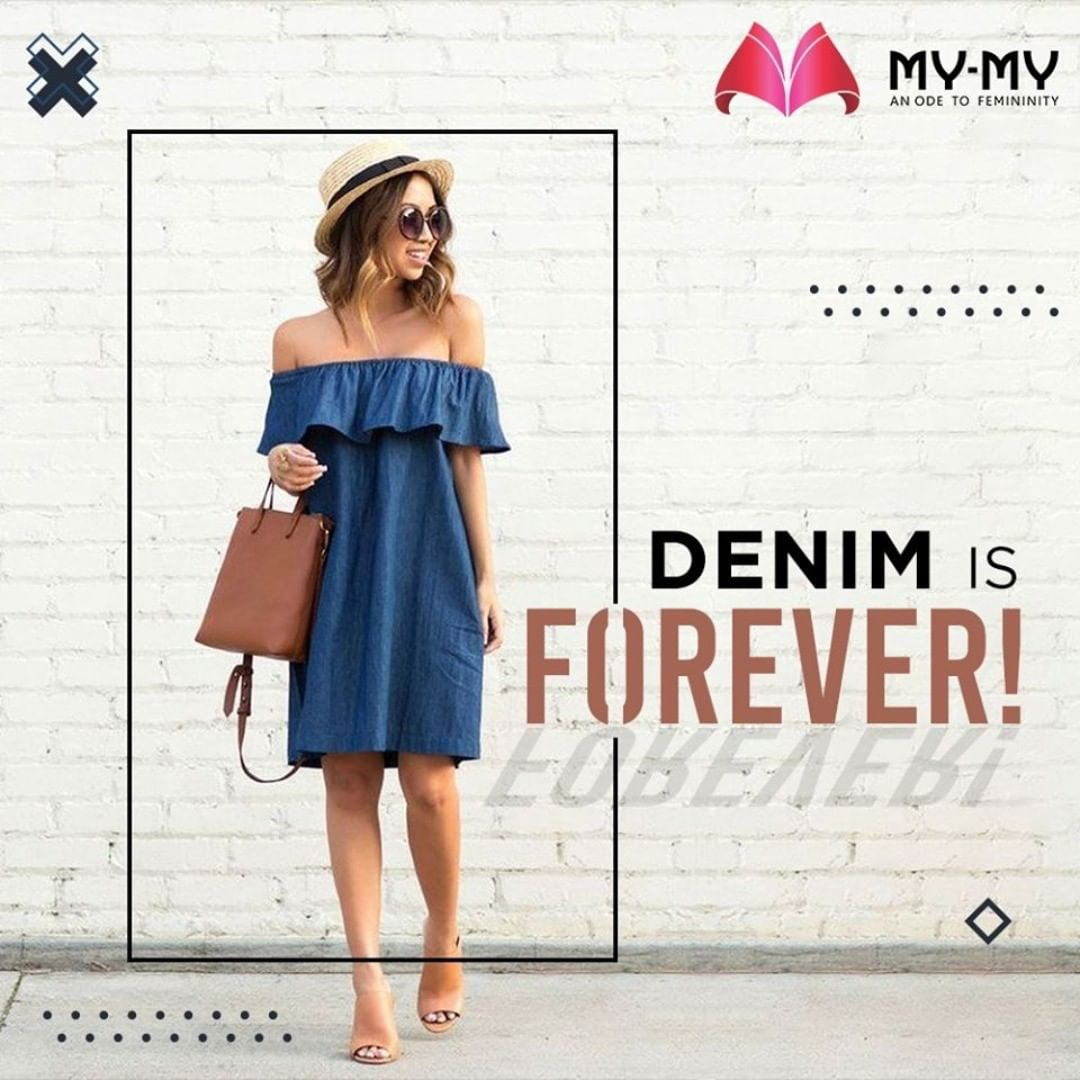 My-My,  MyMy, MyMyCollection, Dresses, Clothing, Fashion, Denim, DenimDress, Casual, Style, WomensFashion, ExculsiveEnsembles, ExclusiveCollection, Ahmedabad, Gujarat, India