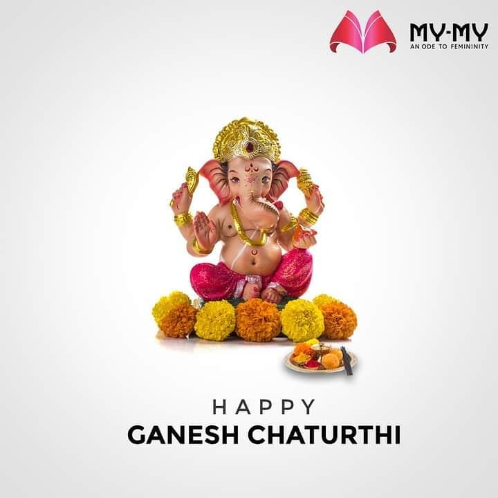 Wishing you all a Happy Ganesh Chaturthi  #HappyGaneshChaturthi #GaneshChaturthi2020 #GanpatiBappaMorya #Ganesha #GaneshChaturthi #IndianFestival #MyMy #MyMyCollection #EthnicCollecton #ExculsiveEnsembles #ExclusiveCollection #Ahmedabad #Gujarat #India