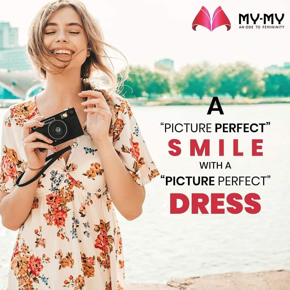 My-My,  ShoppingSpree, RewardYourself, PamperYourself, AssortedEnsembles, AestheticPerfection, ImpeccableOutfits, LookStellar, FascinatingFashionDestination, FemaleFashion, Ahmedabad, Gujarat, India