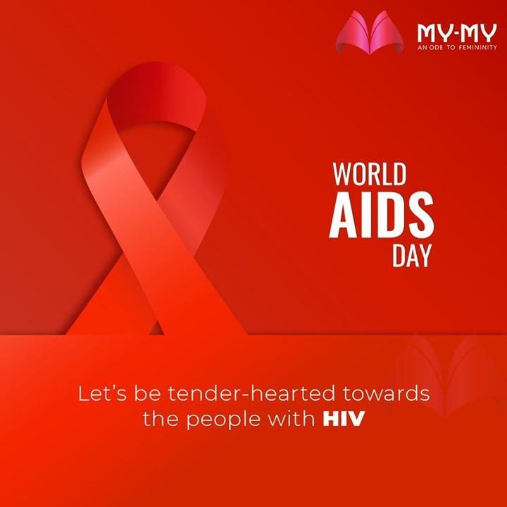 My-My,  WorldAIDSDay, AIDS, WorldAIDSDay2020, FightAIDS, AIDSEducation, MyMy, MyMyCollection, Fashion, FashionDestination, AhmedabadFashion, MyMyShowroom, Ahmedabad, Gujarat, India, SGHighway, CGRoad