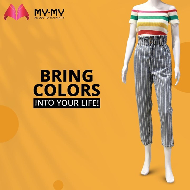 My-My,  DroolworthyDesign, TrendingOutfits, AssortedEnsembles, FemaleFashion, SummerColours, SummerWardrobe, Ahmedabad, MYMY, Gujarat, India