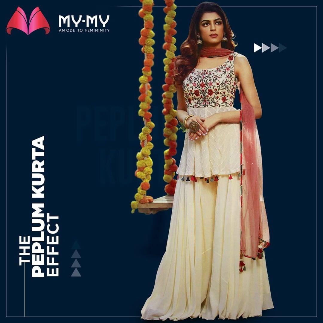 My-My,  MyMyCollection, Clothing, Fashion, Outfit, FashionOutfit, Dress, Kurta, BlackKurta, EthnicCollection, FestiveWear, WeddingOutfits, Style, WomensFashion, Ahmedabad, SGHighway, SGRoad, CGRoad, Gujarat, India