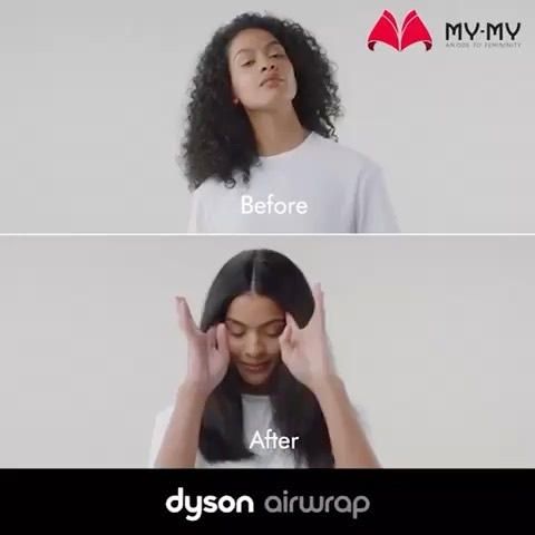 GROOM YOUR HAIR with @dyson_india's products available at a 15% DISCOUNT.😍  Offer valid till 31st August. Hurry up, Visit your nearest My-My store. . #dysonairwrap #dyson #dysonhair #dysonindia #discount #discountshopping #shoplocal #shopmore #mymy #mymyahmedabad