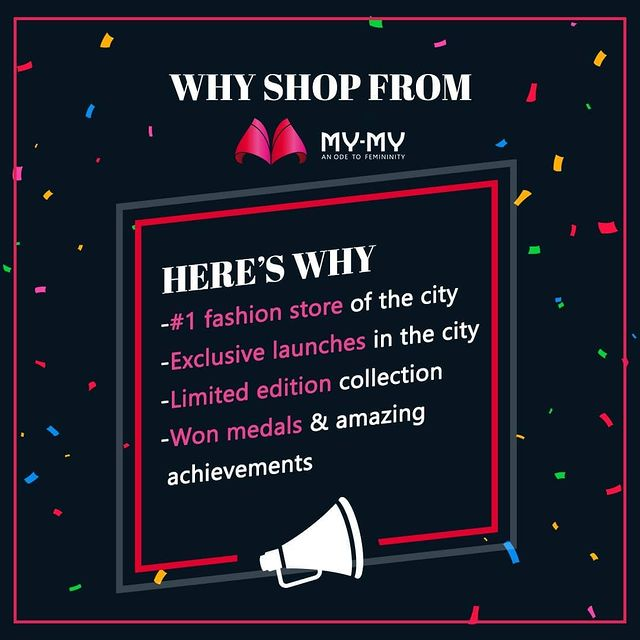 My-My,  MyMy, MyMyCollection, Clothing, Fashion, Tees, Blazer, Top, Pants, OfficeLook, Casual, Style, WomensFashion, ExculsiveEnsembles, ExclusiveCollection, Ahmedabad, Gujarat, India